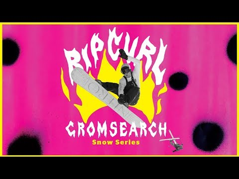 GromSearch Perisher | July 14, 2018