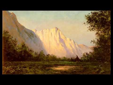 Жюль Тавернье (Tavernier Jules) картины великих художников photo