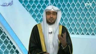 دار السلام 4 - من تاريخنا