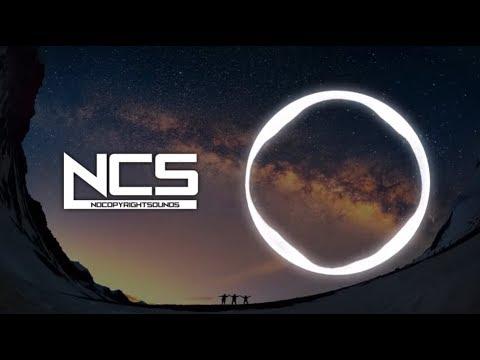 Cartoon - On & On (feat. Daniel Levi) [NCS Release] - UC_aEa8K-EOJ3D6gOs7HcyNg