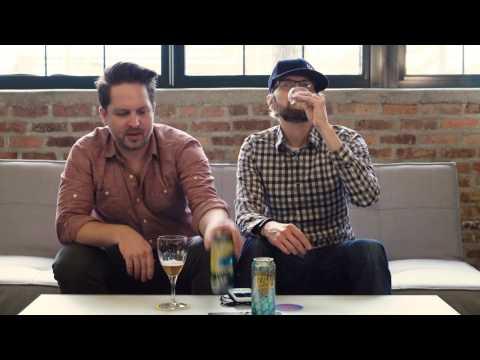 Hop Cast - Episode 289: Half Acre Tuna & Toppling Goliath Tsunami