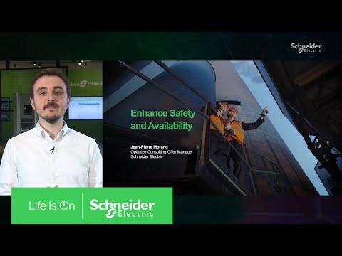 Safety Goes Digital   Schneider Electric
