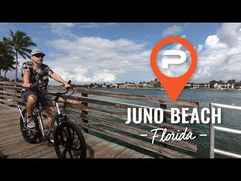 Pedego Juno Beach | Electric Bike Store | Juno Beach, Florida