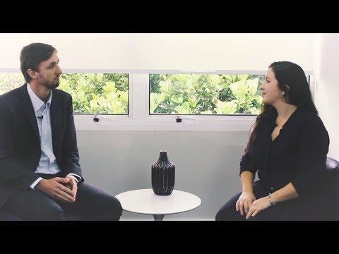 La Fondation Saint-Gobain a 10 ans – It's time to act! – Brésil - Joice & Daniel