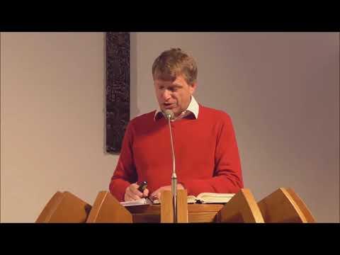 Co dělá církev církví?