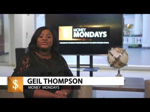 JBS Money Mondays 2020 Year End Review  S2 E19