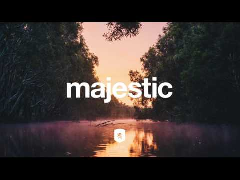 Moullinex - Love Love Love - UCXIyz409s7bNWVcM-vjfdVA