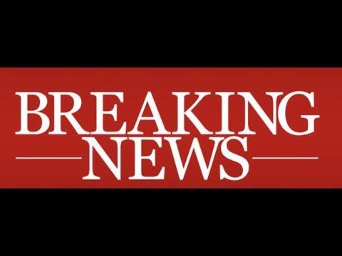Breaking Mexico 6.3 Quake And Russia 6.3 Quake