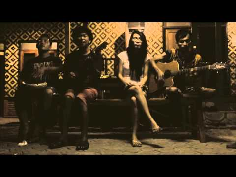 La Bamba/Twist and Shout (Ritchie Valens/The Beatles Cover)