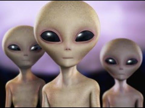 Disclosure UFO Information Revealed