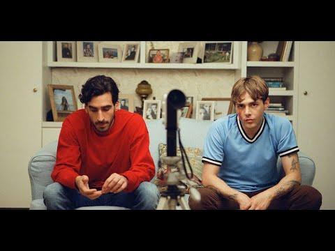 Matthias & Maxime - Trailer subtitulado en español (HD)
