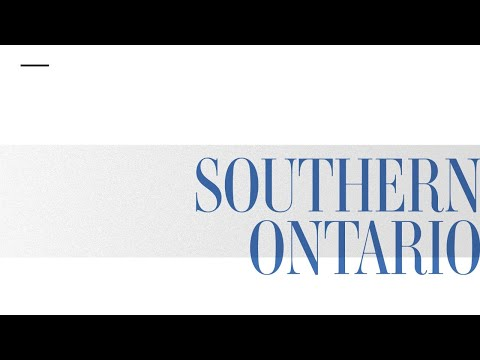 2019 Southern Ontario Conference: Questions and Answers