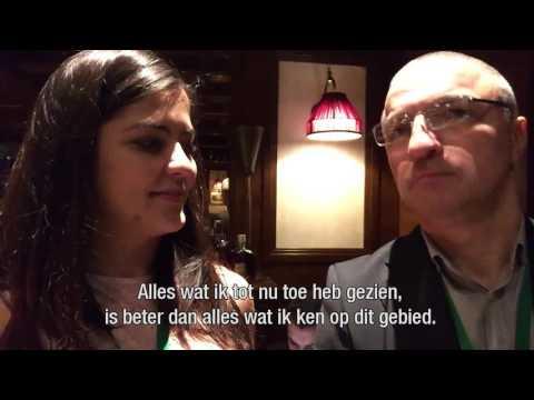 ING Startarium [Dutch subtitles]
