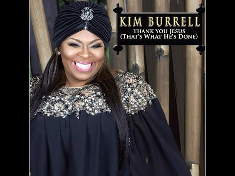 "Kim Burrell: ""All gays playing in the church will die in 2017.""