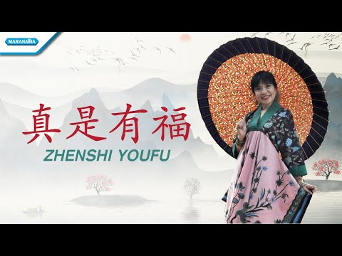 Herlin Pirena - Zhenshi Youfu (with lyric)