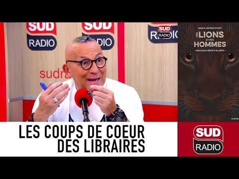 Vidéo de Anouk Journo-Durey