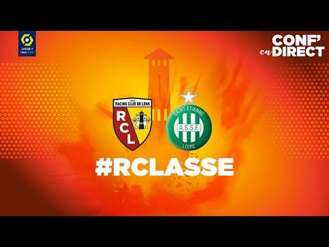 vidéo RC Lens 25/09/2020