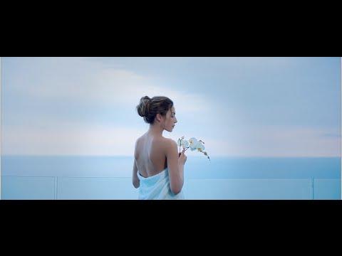 Доминик Джокер - Такая одна (Премьера клипа, 2015) - UC4muL0wbtPTmkSTqXsVJmjA