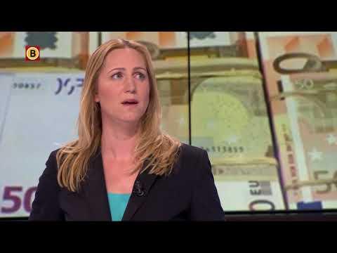 Bredase bankier van de onderwereld opgepakt