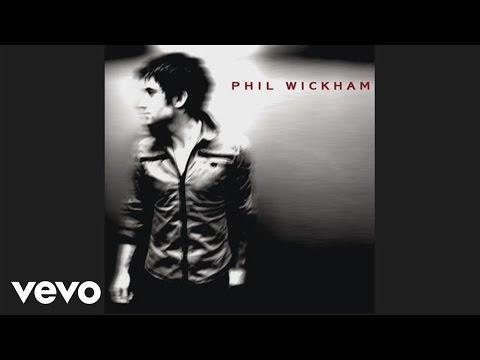 Phil Wickham - Fall Into You (Official Pseudo Video) - UCvOca8do9ZtAkjytg_AU-JA