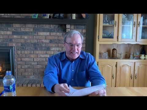 A Special Message to the Global Body of Christ from Mike Bickle