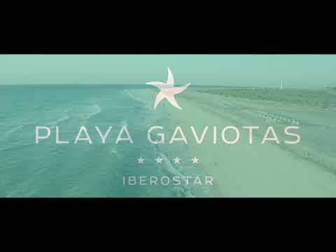 Hotel Iberostar Playa Gaviotas, Kanaren/Fuerteventura bei alltours buchen!
