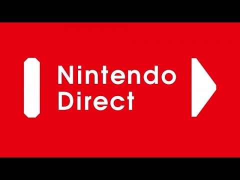 BlackGamer9000 Reacts To Nintendo Direct 2.17.2021 + Smash Ultimate DLC Fighter Reveal Trailer !!!