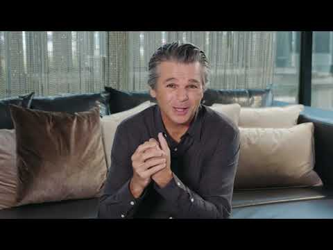 Weekend Service At Free Chapel w/ Pastor Jentezen Franklin  11AM
