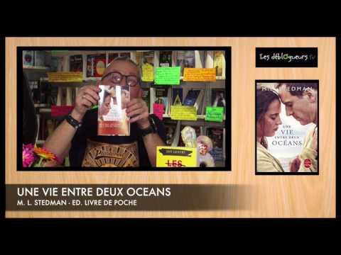 Vidéo de Amy Gentry