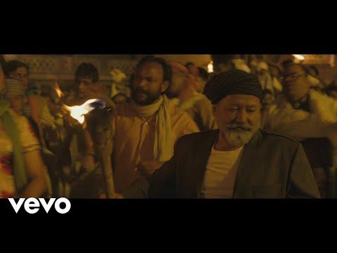 Matru Ki Bijlee Ka Mandola - Imran Khan | Lootnewale Video - UC3MLnJtqc_phABBriLRhtgQ