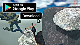 HOW TO  DOWNLOAD FREE GETTING OVER IT [ BENNETT FODDY ] IN ANDROID