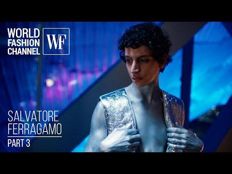 Salvatore Ferragamo | Part 3