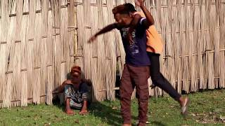 Must Watch Funny??Comedy Videos 2019 - Episode 110 || Jewels Funny ||