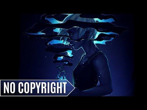 ItsBoston - Arcade | ♫ Copyright Free Music - UC4wUSUO1aZ_NyibCqIjpt0g