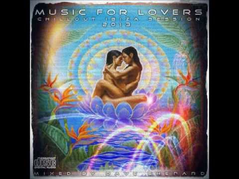Chillout - Music For Lovers 2013 - UC9x0mGSQ8PBABq-78vsJ8aA