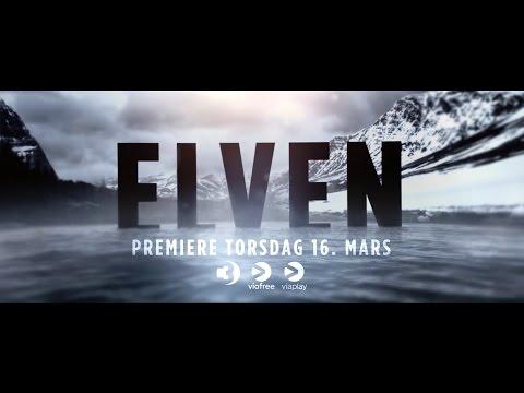 Elven - premiere torsdag 16. mars