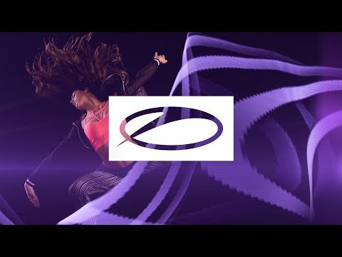 Armin van Buuren - Be In The Moment (Stoneface & Terminal Remix) [#ASOT892] - UCalCDSmZAYD73tqVZ4l8yJg