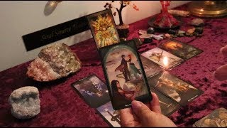 The Daily Vibe...Newfound Happiness...August 16 Daily Tarot Reading