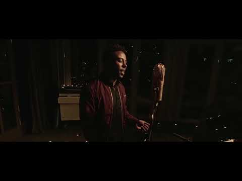 John Lundvik - Christmas (Acoustic Live Performance)