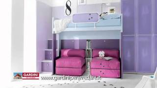 Camere Belle Per Ragazze Interesting Maisons Du Monde With Camere