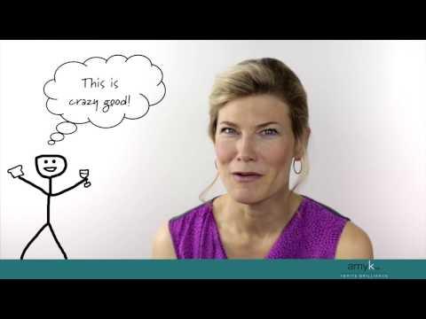 AmyKism #25 - AmyK Leadership Speaker
