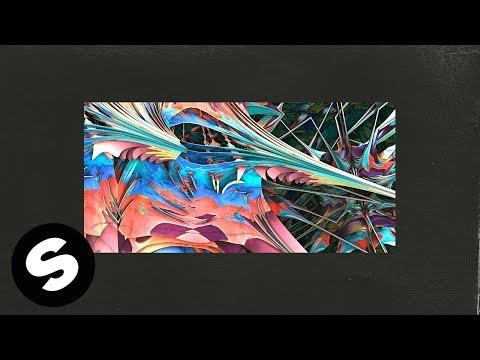 Yahel & Infected Mushroom - Electro Panic (Azax x Boombastix Remix) [Official Audio] - UCpDJl2EmP7Oh90Vylx0dZtA