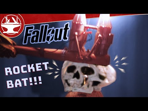 We Made the ROCKET BAT from Fallout! - UCjgpFI5dU-D1-kh9H1muoxQ