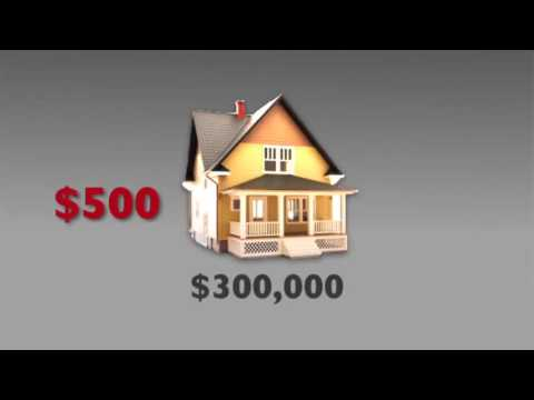 Do You Want to Sell Your Home For More Money?      2/10