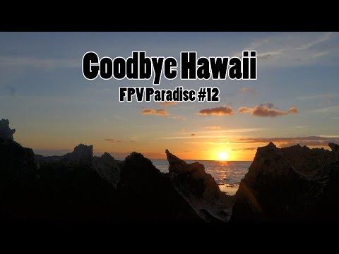 Goodbye Hawaii // Drone Worlds 2016 // FPV Paradise Episode #12 // #TeamUSAFPV - UCPCc4i_lIw-fW9oBXh6yTnw