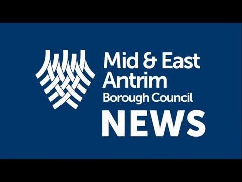 MEA News Round up - 18 September 2020