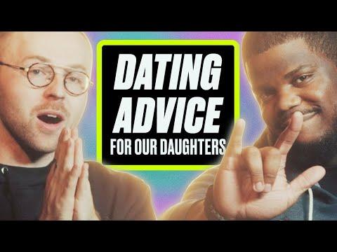 Dating Advice  Hoodie Dads  Elevation YTH
