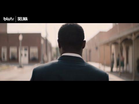SELMA | Fragman