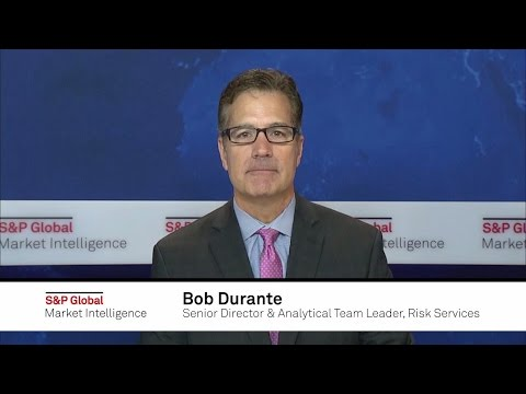 Regulation: Gauging the 2016 Presidential Candidates' Views