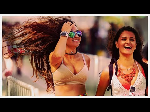 FESTIVAL MUSIC VIDEO MIX 2018 | New EDM Beats | Best Electro House Remix Playlist - UCPWBlX15fNBUw0cLqKM-V7g